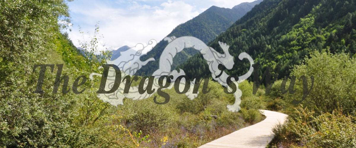 dragonsway